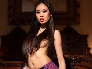 Asian Escorts in Sydney