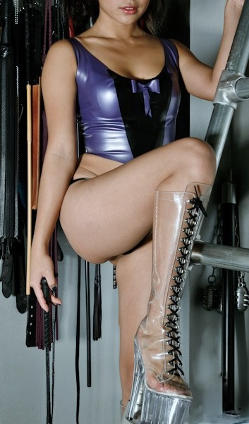 exhibition sydney bdsm escort